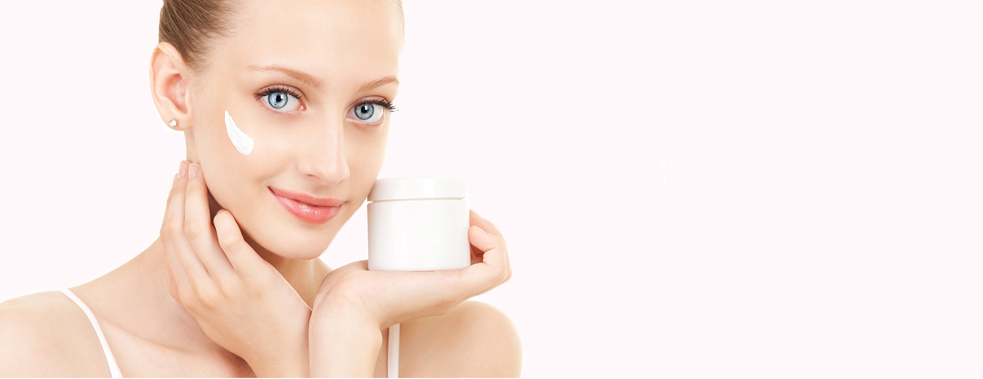 Anti-age cream for winter